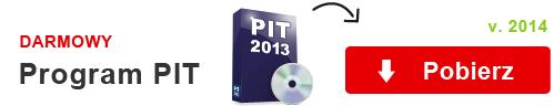 Program PIT 2015/2016 Pobierz