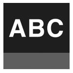 Dodaj logo