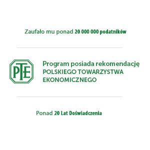 Sprawdzony Program PITy 2015/2016