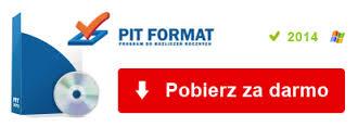 pit-format