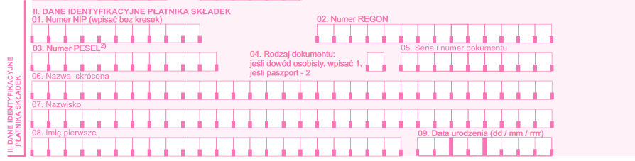 zus-zua-czesc-2