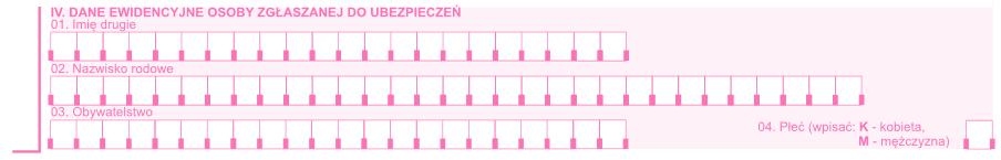 zus-zua-czesc-4