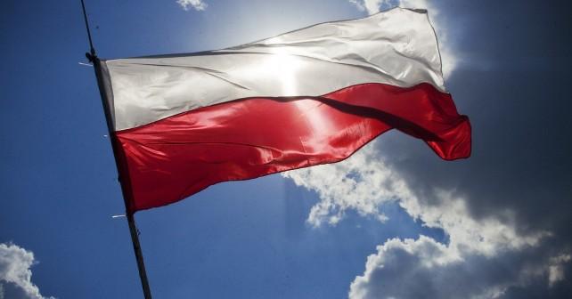 Polski system podatkowy