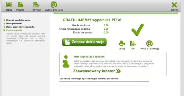 e-pity program