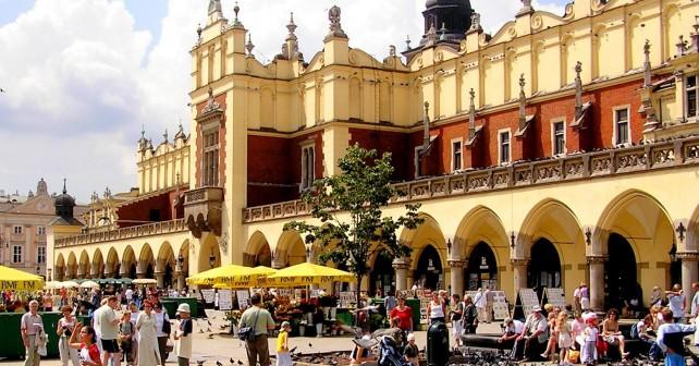 Rozlicz Pit w Krakowie