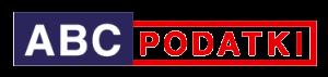 logo-300x71