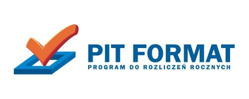 Program PIT Format