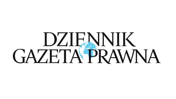Program PITy Gazeta Prawna