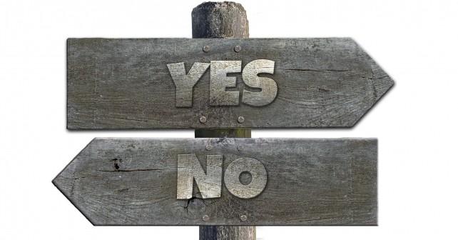 Jaki PIT wybrać
