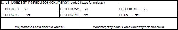 pole-31-ceidg