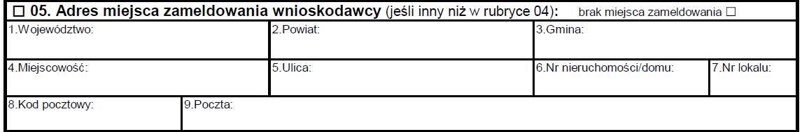 wypelnianie-ceidg-4
