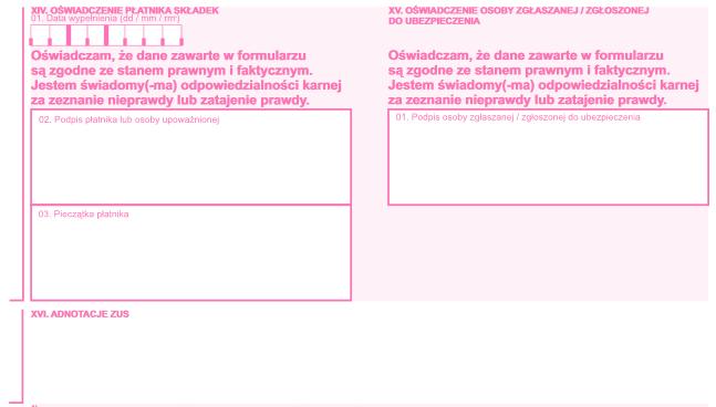 zus-zua-czesc-14-16
