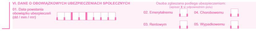 zus-zua-czesc-6