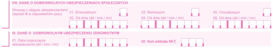 zus-zua-czesc-8-9