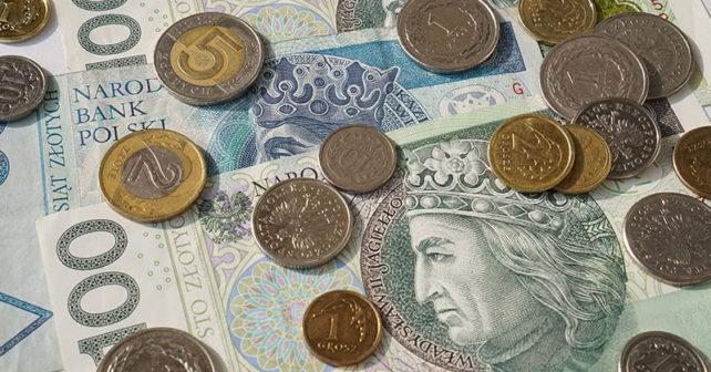 Vivus - Pożyczka nie tylko z banku