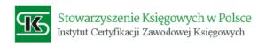 www.instytut.skwp.pl